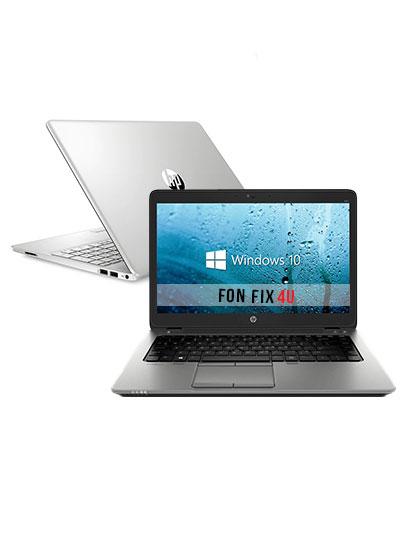 HP Computer Laptop Repairs Near Me in Oxford