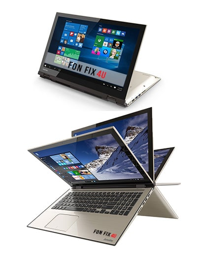 Toshiba Computer Laptop Repairs Near Me in Oxford