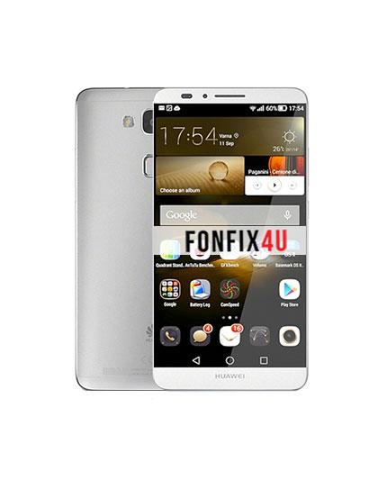 Huawei Ascend Mate7 Mobile Phone Repairs in Oxford