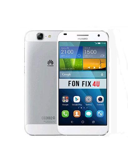 Huawei G7 Mobile Phone Repairs in Oxford