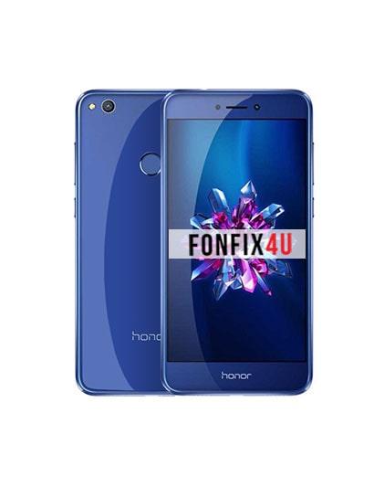 Huawei Honor 8 Lite Mobile Phone Repairs in Oxford