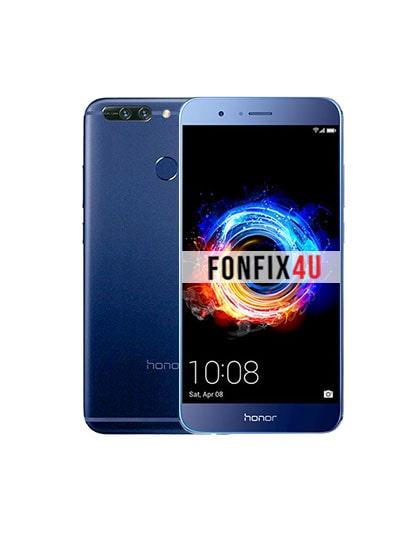 Huawei Honor 8 Pro Mobile Phone Repairs in Oxford