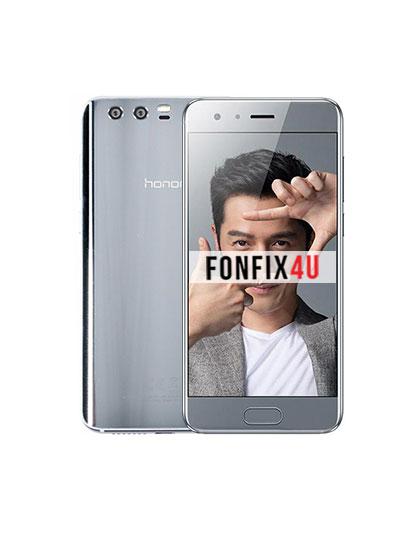Huawei Honor 9 Mobile Phone Repairs in Oxford
