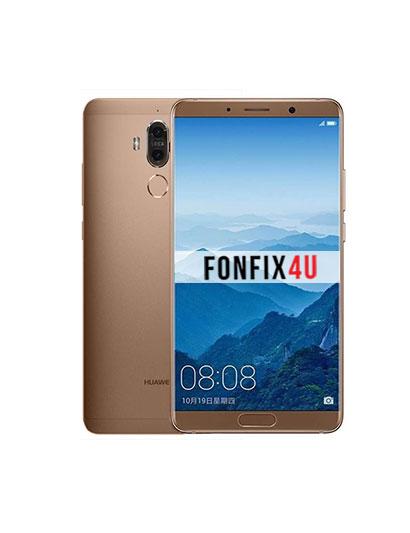 Huawei Mate 10 Mobile Phone Repairs in Oxford