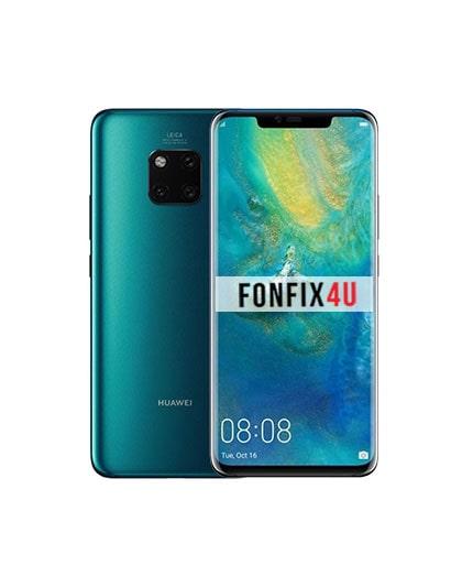 Huawei Mate 20 PRO Mobile Phone Repairs in Oxford