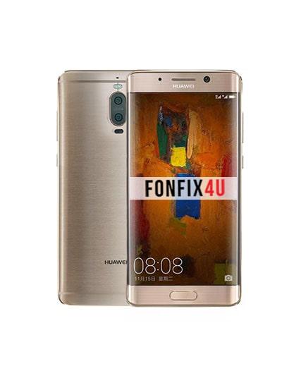 Huawei Mate 9 Pro Mobile Phone Repairs in Oxford