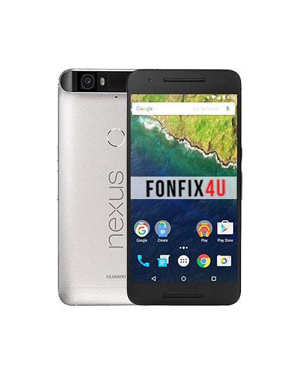 Huawei Nexus 6P Mobile Phone Repairs in Oxford