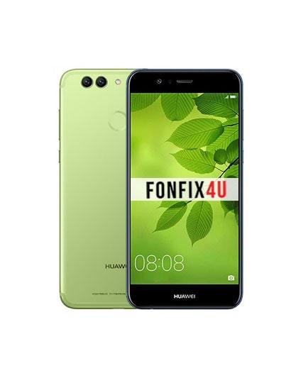Huawei Nova 2 Mobile Phone Repairs in Oxford
