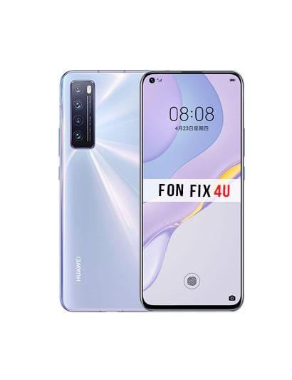 Huawei Nova 7 5G Mobile Phone Repairs in Oxford