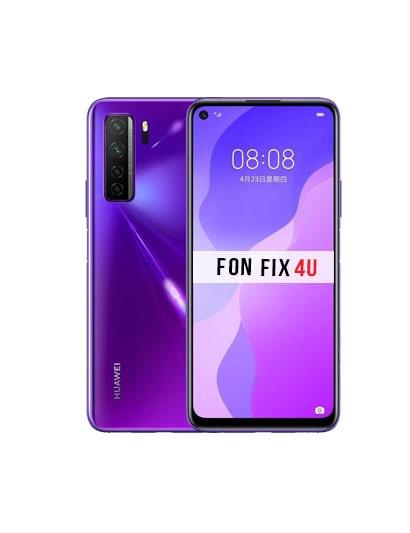 Huawei Nova 7 SE Mobile Phone Repairs in Oxford