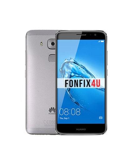 Huawei Nova Plus Mobile Phone Repairs in Oxford