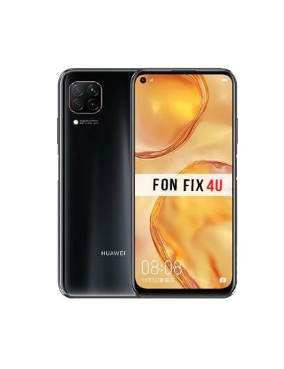 Huawei P40 Lite Mobile Phone Repairs in Oxford