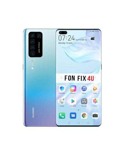 Huawei P40 Pro Mobile Phone Repairs in Oxford