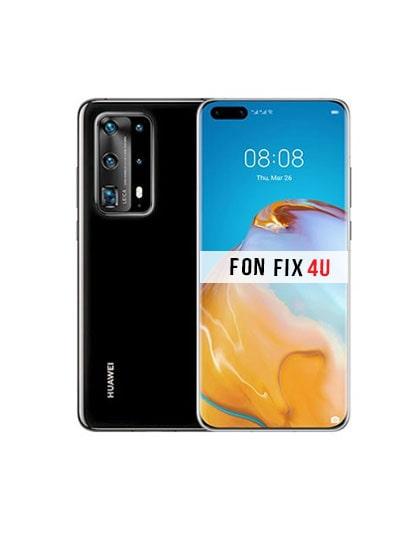 Huawei P40 Pro Plus Mobile Phone Repairs in Oxford