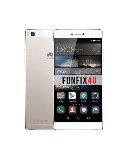 Huawei P8 Mobile Phone Repairs in Oxford