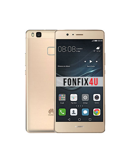 Huawei P9 Lite Mobile Mobile Phone Repairs in Oxford