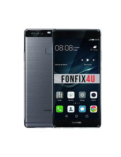 Huawei P9 Plus Mobile Mobile Phone Repairs in Oxford