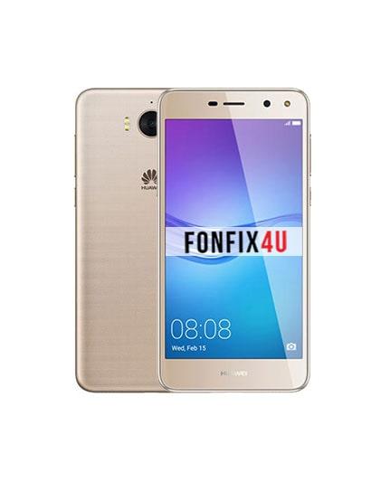 Huawei Y5 2017 Mobile Phone Repairs in Oxford