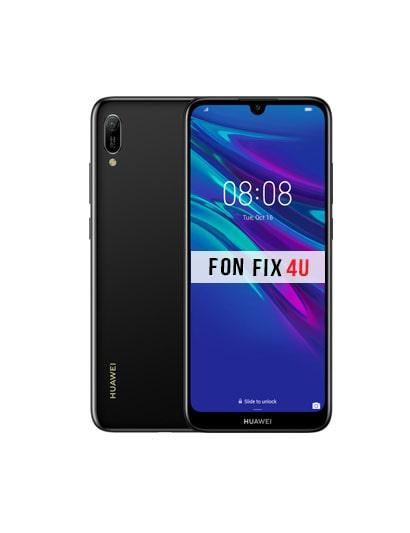 Huawei Y6 Mobile Phone Repairs in Oxford