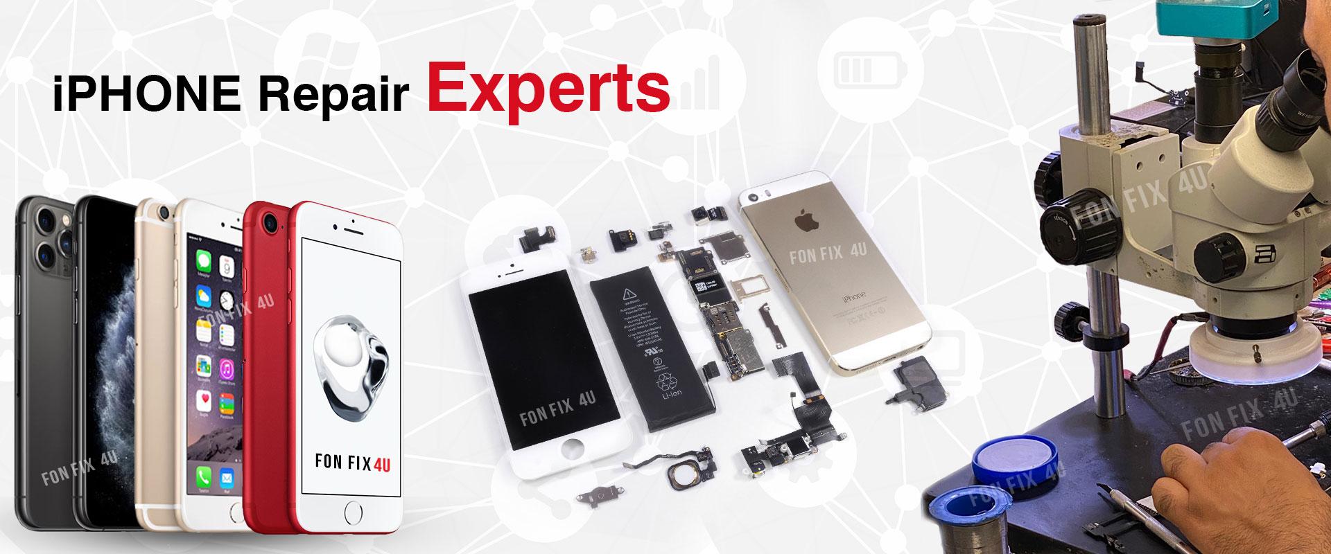 apple-iphone-repair-near-me-in-oxford