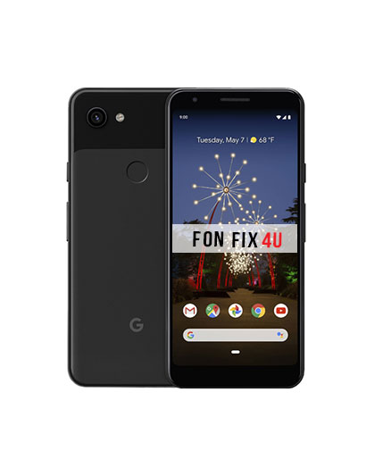 Google Pixel Mobile Phone Repairs in Oxford