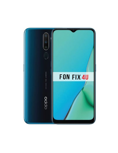 OPPO Mobile Phone Repairs in Oxford