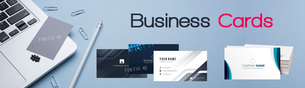 business-cards-near-me-in-oxford-header