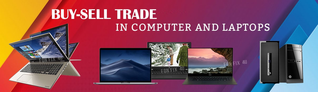 buy-sell-trade-in-computer-and-laptops-near-me-in-oxford-header
