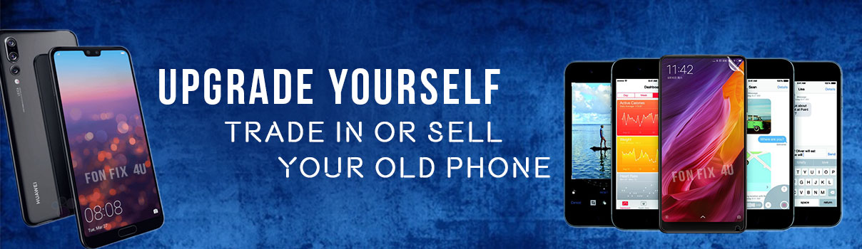 buy-sell-trade-in-mobile-phones-near-me-in-oxford-header