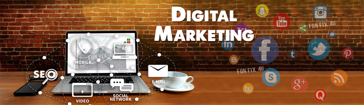 digital-marketing-near-me-in-oxford-header
