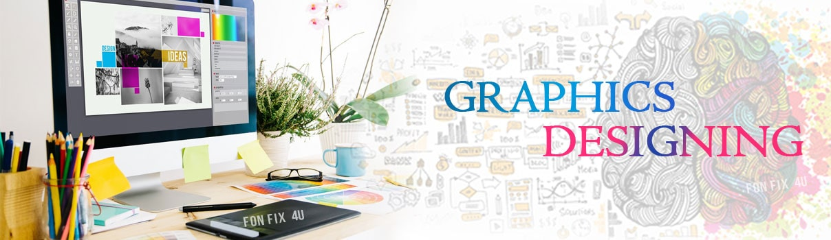 graphics-designing-near-me-in-oxford-header