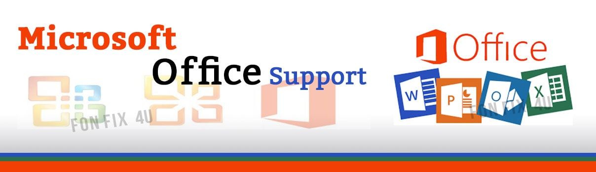 microsoft-office-support-near-me-in-oxford-header