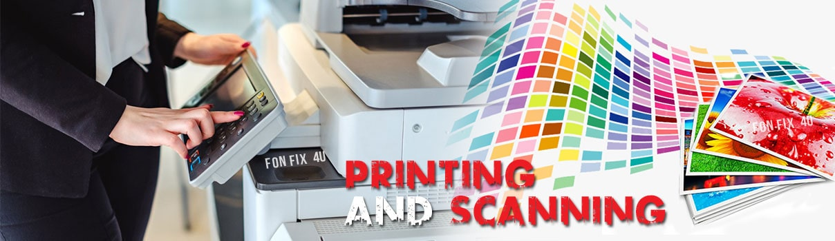 printing-and-scanning-near-me-in-oxford-header