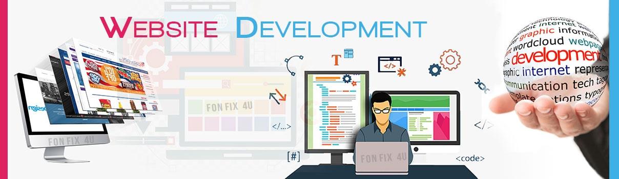 website-development-near-me-in-oxford-header