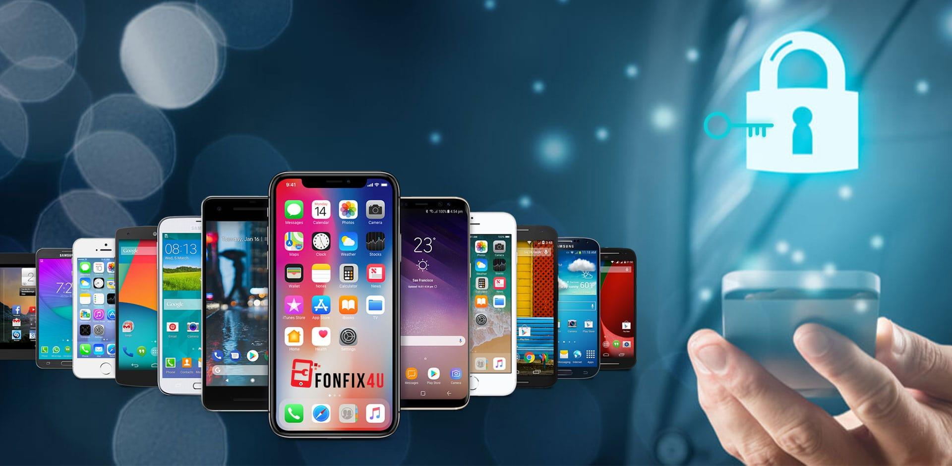 https://fonfix4u.co.uk/fonfix4u/Slider1/apple-iphone-screen-repair-near-me-in-oxford.jpg