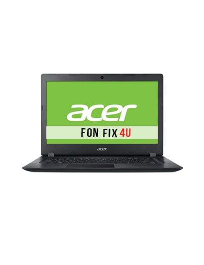 Acer Aspire 3 Intel Pentium N4200 Laptop Repairs Near Me In Oxford