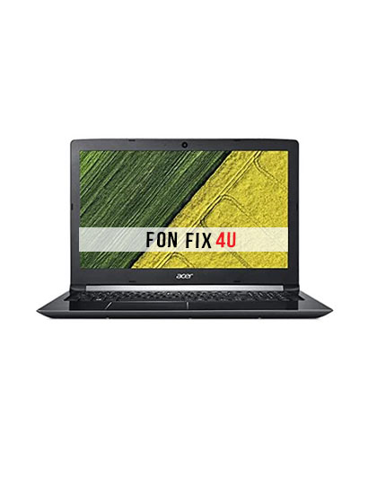 Acer Aspire 5 Core I5 8250U Laptop Repairs Near Me In Oxford