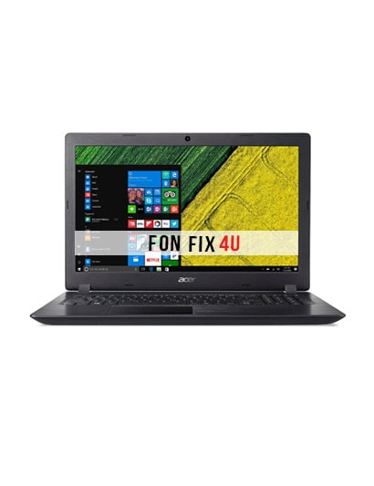 Acer Aspire A315 51 Core I3 6006U Laptop Repairs Near Me In Oxford