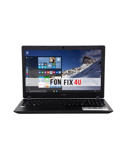 Acer Aspire-A315-51-Core-I5-7200u Laptop Repairs Near Me In Oxford