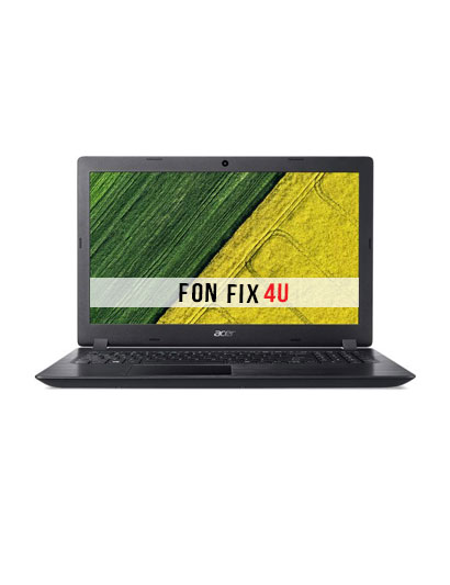 Acer Aspire A315 51 Intel Core I3 6006U Laptop Repairs Near Me In Oxford