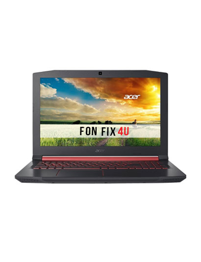 Acer Nitro AN515 41 AMD FX 9830P Laptop Repairs Near Me In Oxford