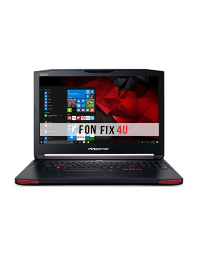 Acer Predator G9 593 Core I5 6300HQ Laptop Repairs Near Me In Oxford