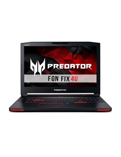 Acer Predator G9 793 Core I7 6700HQ Laptop Repairs Near Me In Oxford