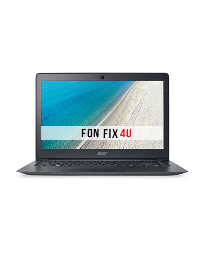 Acer Spin 3 I3 6006u Laptop Repairs Near Me In Oxford