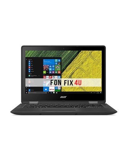 Acer Spin Sp513 51 I3 6006u Laptop Repairs Near Me In Oxford