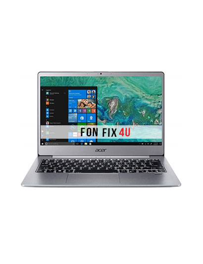 Acer Swift 3 Laptop Repairs Near Me In Oxford