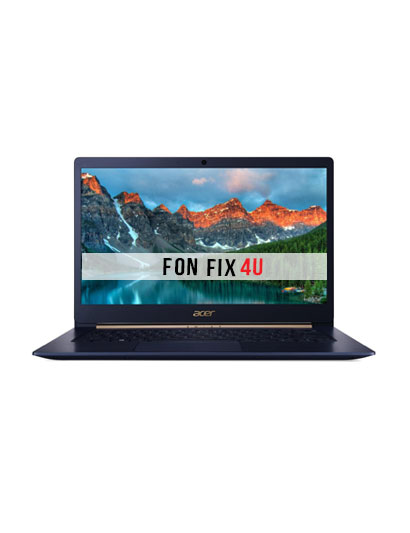 Acer Swift 5 Core I5 8250U Laptop Repairs Near Me In Oxford