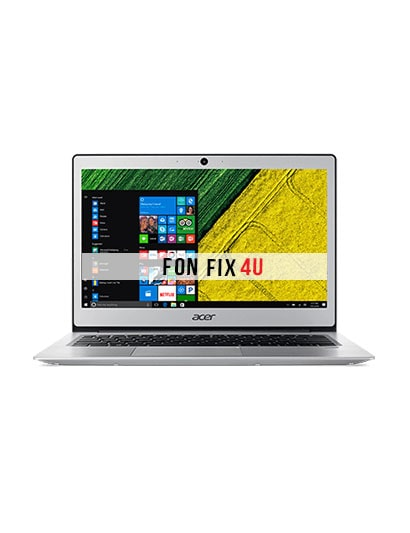 Acer Swift Pentium N4200 Laptop Repairs Near Me In Oxford