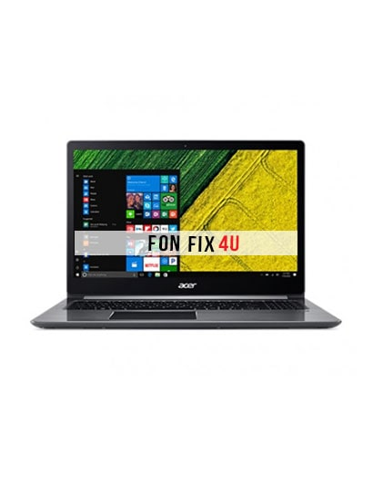 Acer Swift SF314 52 Core I5 7200U Laptop Repairs Near Me In Oxford