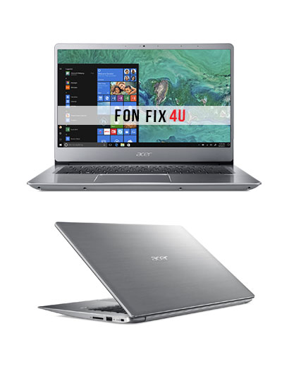 Acer Swift SF314 52 Core I7 8550U 10 Laptop Repairs Near Me In Oxford